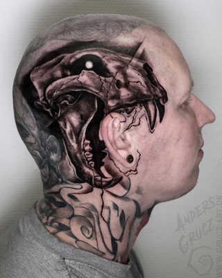 Skull2346.jpg