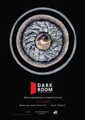 The Dark Room Film Festival / 2018
