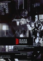 The Dark Room Film Festival / 2017