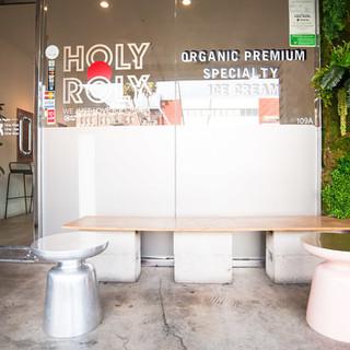 Ice cream catering Los Angeles.jpg