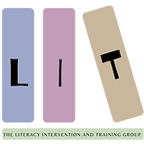 The LIT Group LOGO.png