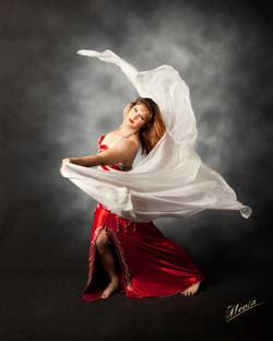 Dennis Hevia Photography Studio