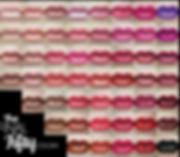 50-light-to-dark-4x6-lipsmon.jpeg