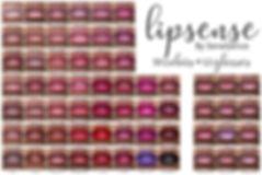 Lipcraze_50LipsenseColorChart_LT.jpg