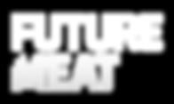 FMT Logo _White.png