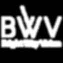 BrigtWayVision_New_Logo B&W.png