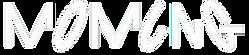 MoMing_Logo_PNG copy.png