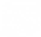 rOCK_Mass_White_PNG.png