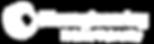 hebrew_uni_logo_White.png