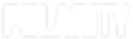 POLARITY_logo_White_tran_V001.png