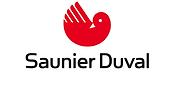 Chaudière Gaz SAUNIER DUVAL / Jusab