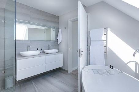 JUSAB : spécialiste dans le remplacement et l'installation de baignoire