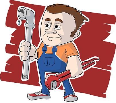 JUSAB vous aide dans vos problèmes de plomberie |