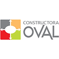 CONSTRUCTORA OVAL.png
