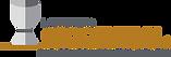 Logo - Laboratorio.png