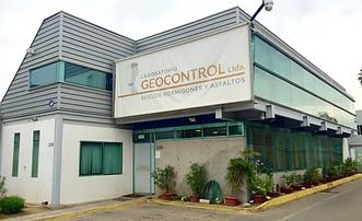 edificio Geocontrol Santiago.png