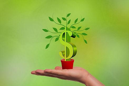 financing-2380158_1920.jpg