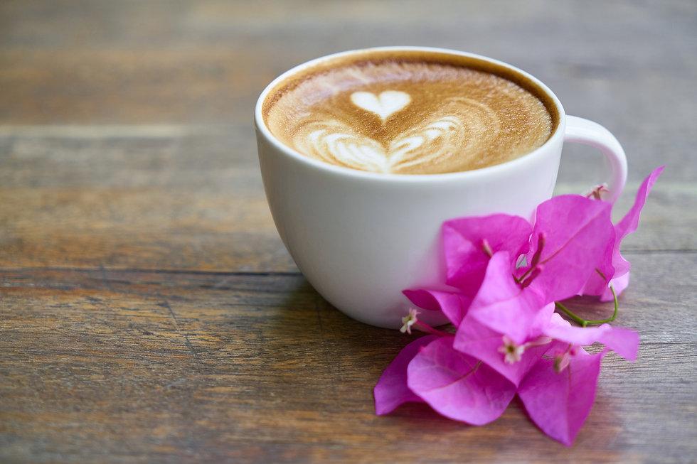 coffee-2242215_1920.jpg
