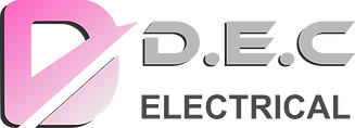 Electricians Peterborough