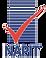 napit%252520logo123_edited_edited_edited