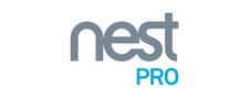nest pro.png