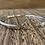 Thumbnail: Diamond Bangle Bracelet