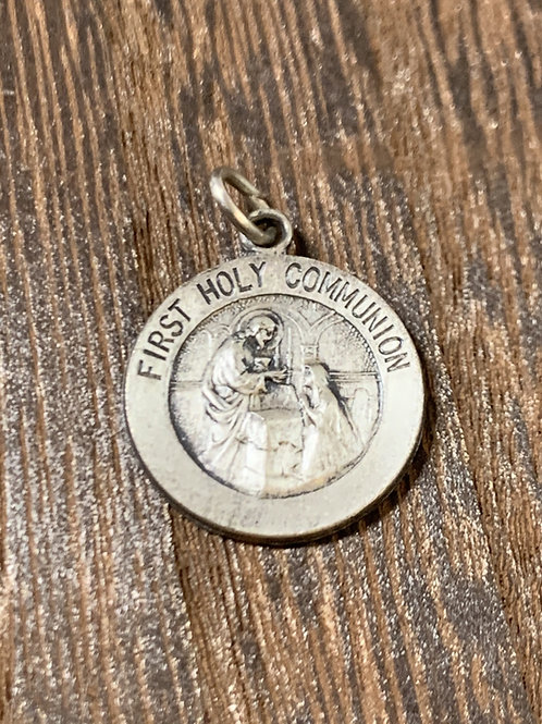 First Holy Communion Charm