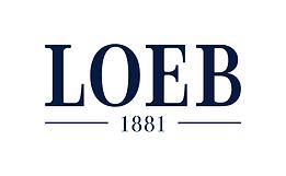 LOEB_Logo_P289_positiv_safe.png