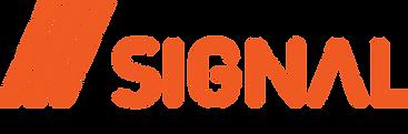 2017-11-15-SIGNAL-Logo-Claim-RGB.png