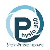 Physio360_Logo (Vektor)mitSportphysio.jp