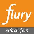 logo_flury_eifachfein_original Kopie.jpg