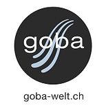 goba_logo_bubble_www_cmyk_V.jpg