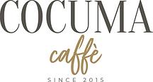 Logo Cocuma