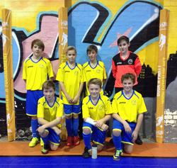 Swindon Futsal Dec 14_edited