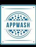 Portada APPWASH-01(2).png