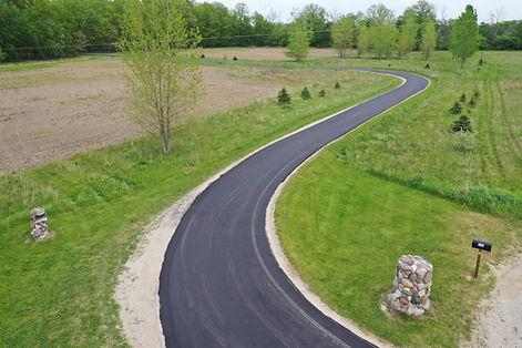 asphalt-driveway-long-winding.jpg