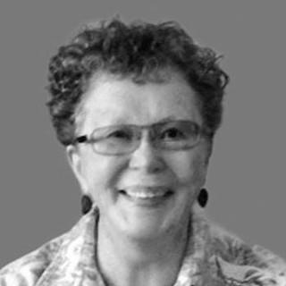 Peggy Curtis