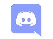 discord logo small.png