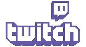 twitch logo small.jpg