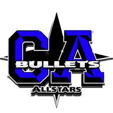 CA Allstars Logo.png