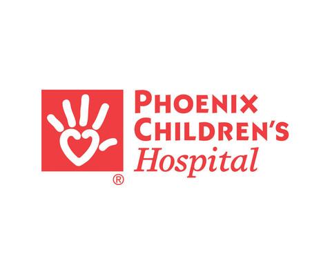 phxchildrenshospital.jpg