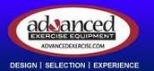 Advanced exercise.jpg