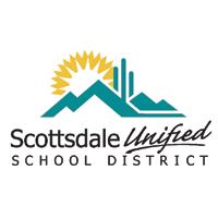 SUSD logo.png