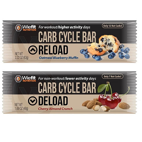 Carb Cycle Bars Smaller PIc b.jpg