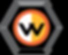 Wiefit transparent Logo.png