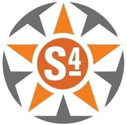 S4 Logo a.jpg