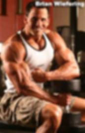 Brian Wiefering arm curl.jpg