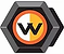 Wiefit Logo only.webp