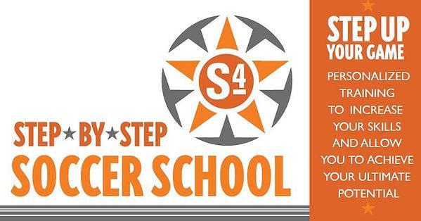 S4 Logo Sign.jpg