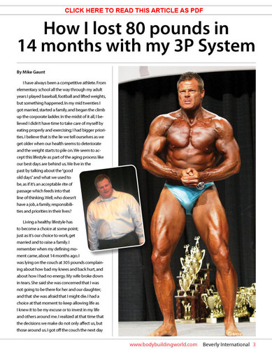 Mike Guant Before and After Competitor.j